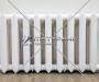Радиатор чугунный в Новочеркасске № 4